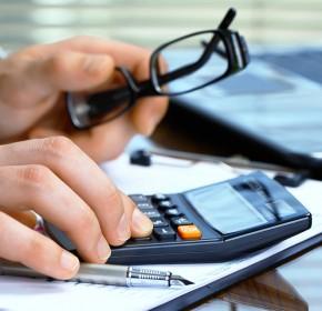 rekenmachine verzuim solutions